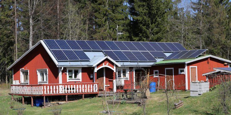 solar-energy-4164170_1920