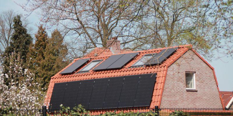 solar-panel-4300017_1920